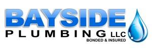 Bayside Plumbing LLC